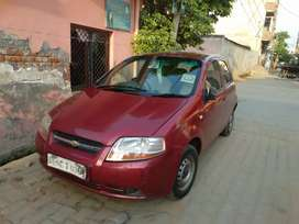 Smuth running nd silent engine body line ok four tyre  new ac.child ok
