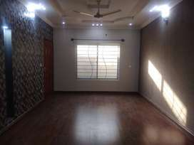 10  Marla House In Gulshan Abad Sector 1 - Gulshan Abad Is Available.