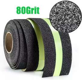 Anti Slip Tape Glow in Dark