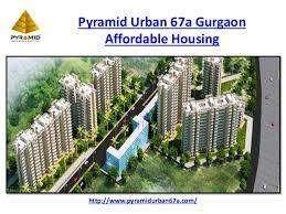 Pyramid Urban 67A Gurgaon