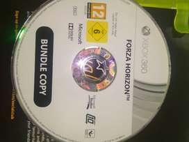Original cd xbox 360