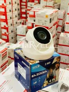 AWAS!! PASANG CCTV DISINI SELALU ADA DISKON MERIAAHH
