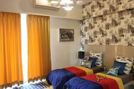2 BHK Flats for Sale in Wadhwa Elite at Kolshet Road Thane West