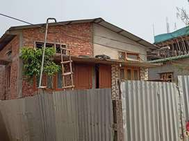 6 LESSA LAND AKSONIYA FOR SALE WITH HOUSE IN ADAGUDAM