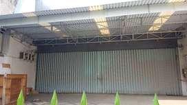Raya Kertajaya - Commercial Area, Siap Pakai. Hadap Jalan Raya