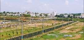 Resort Themed Based Plotted Development Sector 83 Faridabad by Godrej
