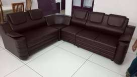 NEW SOFAS ON SALE. CALL TO ORDER.