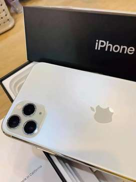 Refurbished iPhone models on unbelievable cost