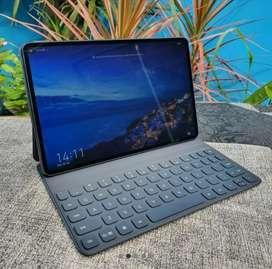 Huawei Matpad Pro Resmi, Garansi Aktif, GMS Ready