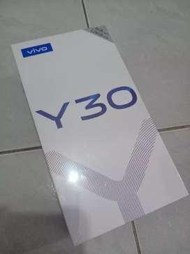VIVO Y30 4*128 SKH10