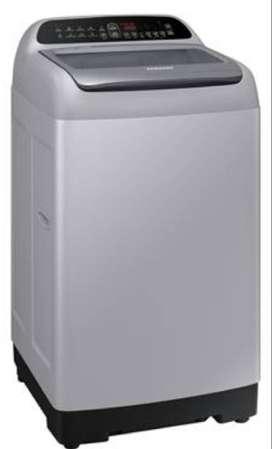 Fridge,  washing machine and Full HD TV combo