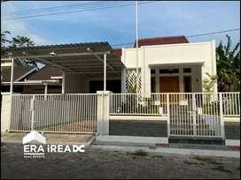 Rumah Wisma Melati, Magersari Tegalrejo, Argomulyo, Salatiga