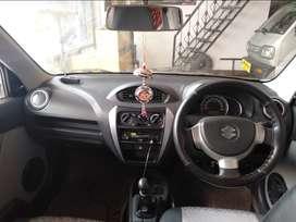 Maruti Suzuki Alto 800, 2018, Petrol