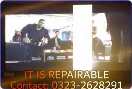 """Quality Work Repairing - LED & LCD Repairing Service Center Call Now"