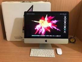 iMac Slim Fullset