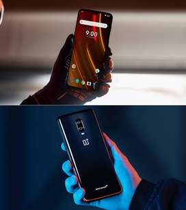 ONEPLUS MCLAREN EDITION.  - Product will be in an Unboxed