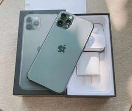 APPLE IPHONE TOP MODELS AVAILABLE HERE HURRY FASTTT