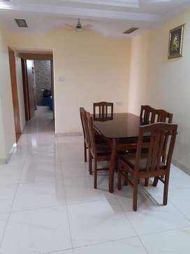 1/2/3 BHK available for Rent !! Call us Now! New Panvel Area