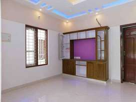 East Ottapalam -New House For Sale