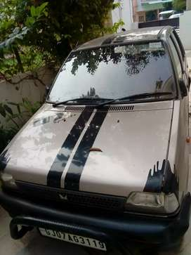 Good condition only 48000 km