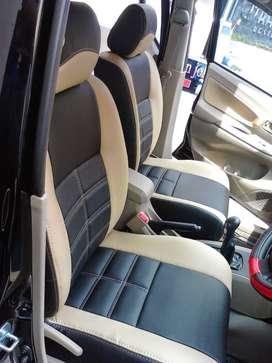 Rekomendasi Sarung Jok Mitsubishi Mirage Kualitas terbaik