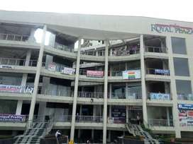 Avalon Royal Plaza