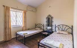 Urgebt selling - Beds and Wardrobe