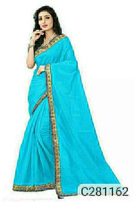 Good looking super sarees