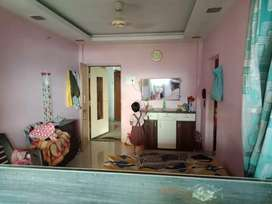1 bhk for sale in sector 16, kharghar