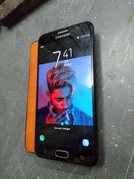 Samsung on nxt 64 gb 4gb ram