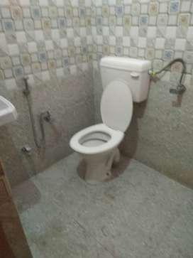 Rent for house at Indira Nagar Lucknow