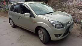 Call taxi in vijayawada and gudivada