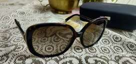 Tommy Hilfiger Sunglasses for ladies