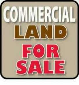 10, 15 ,20 Cents Commercial Plots For Sale At Stadium bypass road