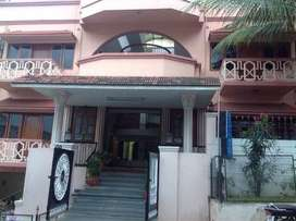 Pg and hostel space availabe at banjarhills
