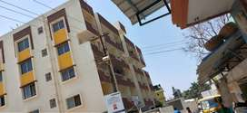 Ready to Occupy 2 BHK Flats for Sale in Doddakammanahalli