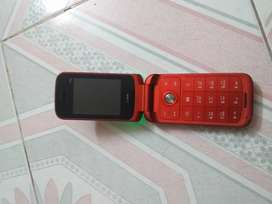 New Best foldable  mobile  in low price