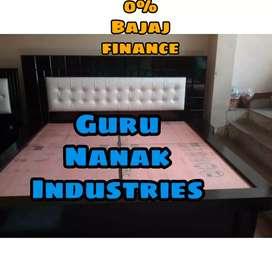 /~/~/ 0% Bajaj finance loan mela