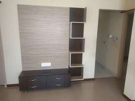 Single bed room house for rent in prime locality