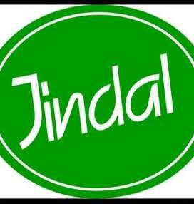 Wanted Distributor Jindal Pvc & Cpvc plumbing materials