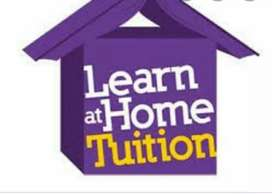Home tutions for all commerce subjects likeaccounts , bussiness,,