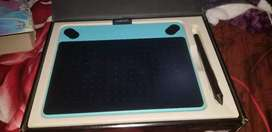 INTOUS WACOM TABLET ART for sell 20,500