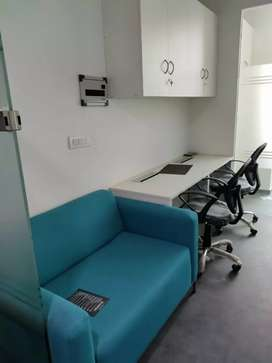 Office space for lease in Noida sector 62 and 63