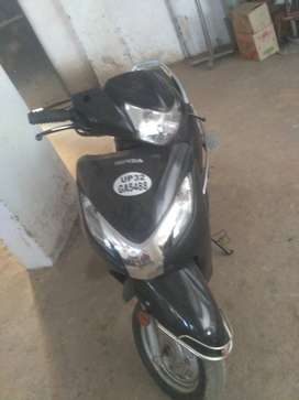 Activa 125 for sale