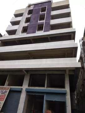 Prime location at narhe side by gandharv hotel