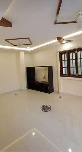 1bhk rent in Begumpet area