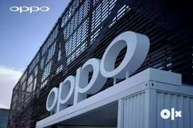 Oppo Hiring For Customer Care Executive
