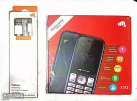Branded Smart Phones & Featured Phone Collection