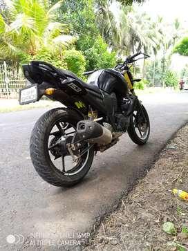 Good condition  no complaints neet bik  r