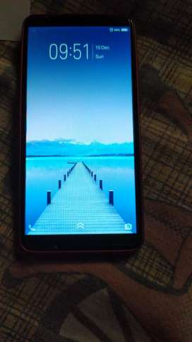 Want to sell VIVO Y71 URGENTLY